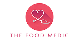 The Food Medic