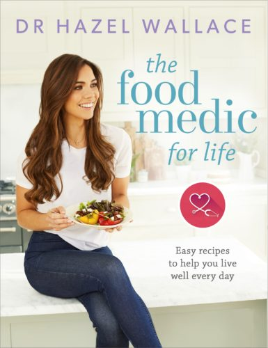 Home the food medic the food medic book 2 forumfinder Image collections